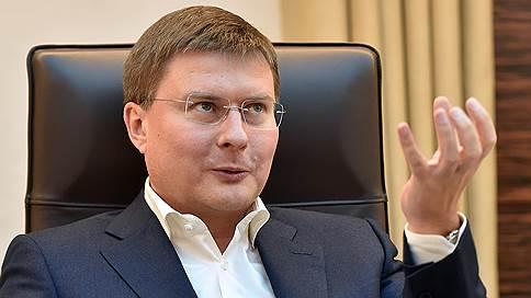 Компании на всех уровнях необходима свежая кровь // Глава АЛРОСА Сергей Иванов о конфликте с Роснефтью, выпавших мощностях и уволенных менеджерах