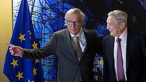 Брексит не пощадит своих сторонников // Их ждут основные экономические потери