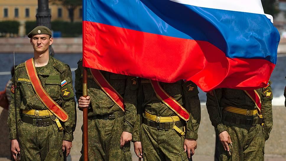 Почему на Мюнхенской конференции по безопасности Россию сочли угрозой