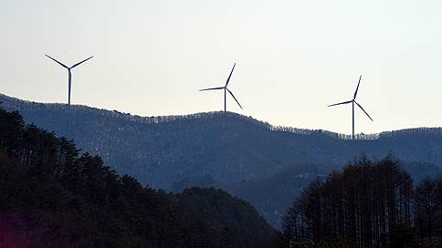 Энергетики делят недобытые инвестиции // На 1,5 трлн рублей программы модернизации все больше претендентов