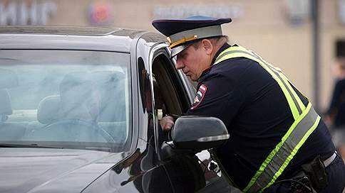 Верховный суд одобрил проверки на дорогах // Подтверждено право инспекторов останавливать водителей вне постов ГИБДД