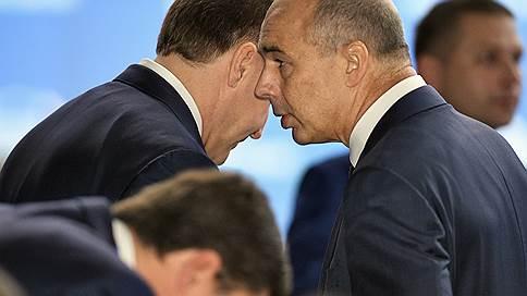 НДС готов к возмещению // Белый дом запустил российский tax free