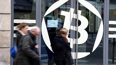 Евразийскую интеграцию приправят криптовалютой // Общий финансовый рынок будут создавать на базе новых технологий