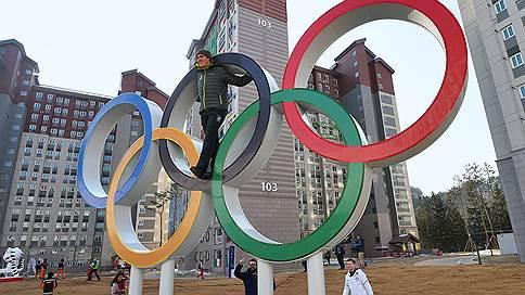 Телезрители отстранились от Олимпиады // Интерес к церемонии открытия подорвали скандалы и режим трансляции