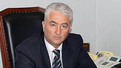 Республиканский казначей незаконно тратил миллиарды // Генпрокуратура выявила крупные нарушения в работе дагестанского управления казначейства