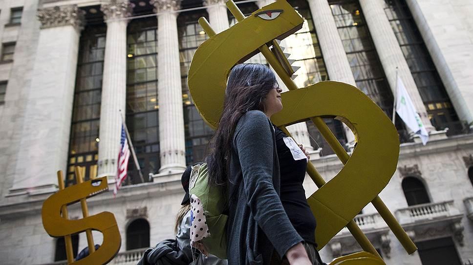 Какие рынки подстегнула американская инфляция