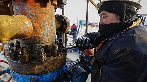 Нефтедобыча может обогнать растущий спрос // Мониторинг рынка энергоресурсов