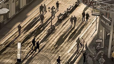 Москва лидирует по добровольческим качествам  / Социологи проверили готовность граждан к безвозмездной помощи
