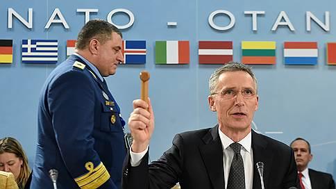 НАТО усиливает командный дух // Альянс согласовал создание центра киберопераций и двух новых командований