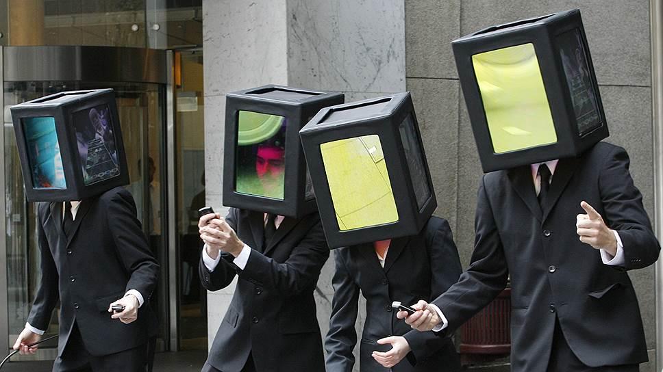 Новый норматив ЦБ монетизирует страх банков перед хакерскими атаками