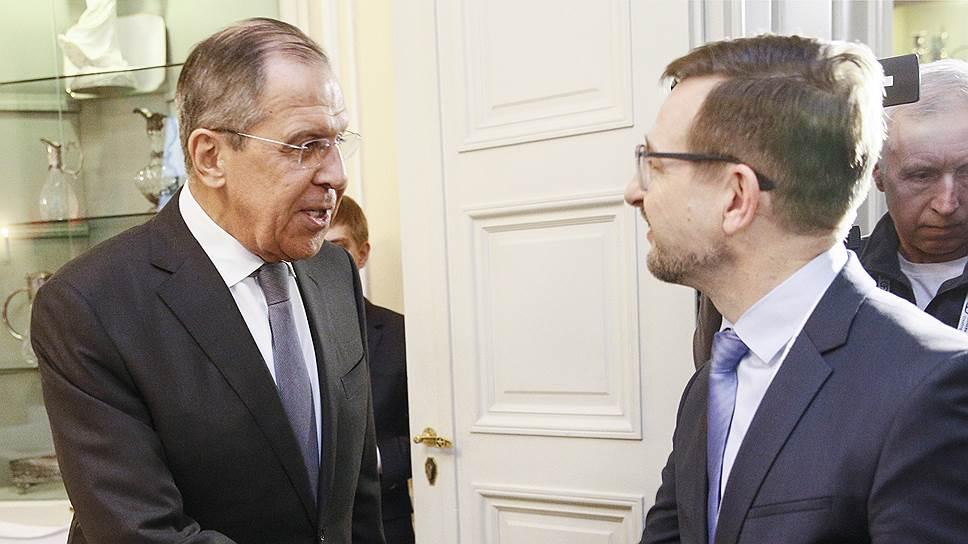 Почему сорвалась встреча «четверки» по Украине в Мюнхене