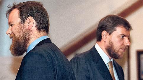 Братья Ананьевы вышли на тропу «Югры» // Суд рассмотрит их претензии к ЦБ