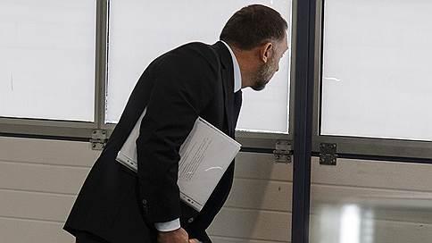 Олег Дерипаска решил не быть президентом // Он отойдет от управления En+ и «Русалом»