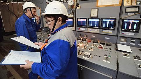 Красноярск смотрит в энергетическое прошлое // Власти края предлагают возродить программу ДПМ