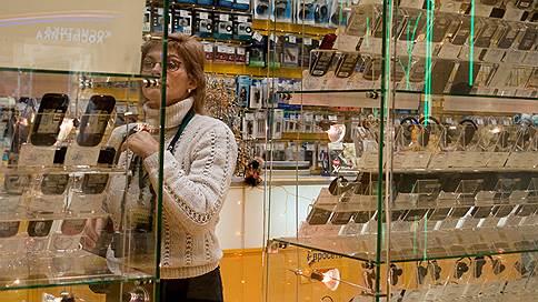 Старые смартфоны обменяют по-новому // «Евросеть» запускает альтернативу trade-in