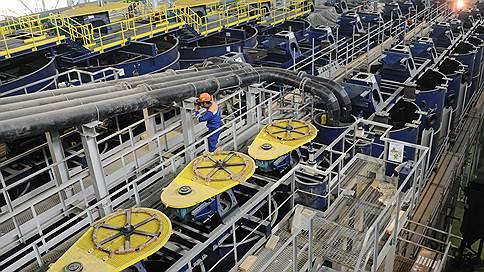 Чукотской меди нашли казахского инвестора // Баимской площадью интересуется KAZ Minerals