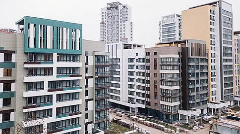 Реновационные квартиры пойдут с аукционов // В московской мэрии определились с ценой и порядком увеличения жилплощади при переселении