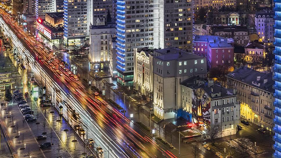 YouDrive запускает сервис краткосрочной аренды такси для индивидуальных предпринимателей