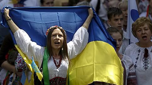 Украине погадали на президентах // Эксперты описали четыре сценария развития страны до 2027 года