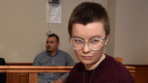 «Советского человечка» защитили от семьи Рауля Валленберга // Мосгорсуд не удовлетворил иск родственников шведского дипломата к ФСБ