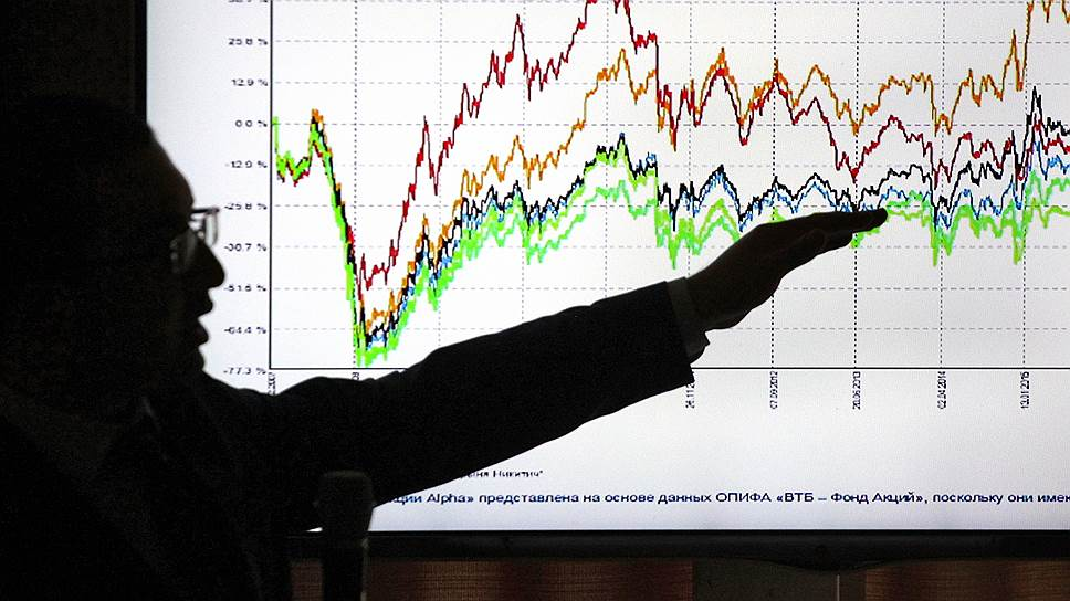 Почему инвесторы переоценили российские акции