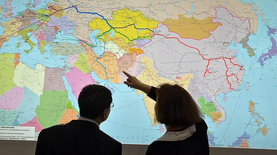 Как изменились долги российских регионов в 2017 году