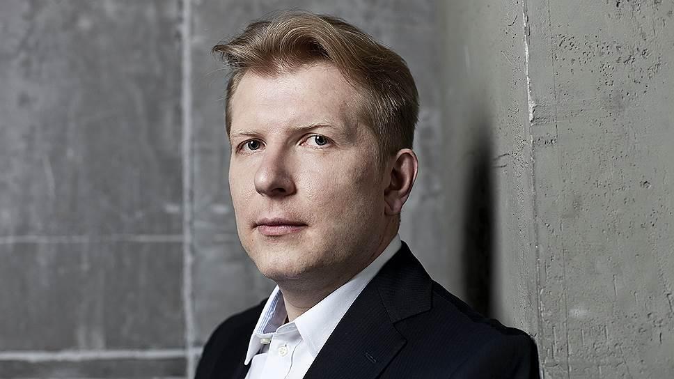 Почему Сергея Шилова отправили в СИЗО