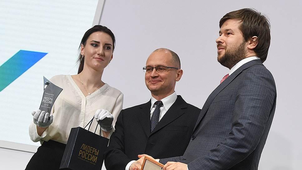 Почему Павла Сорокина решили назначить новым заместителем главы Минэнерго