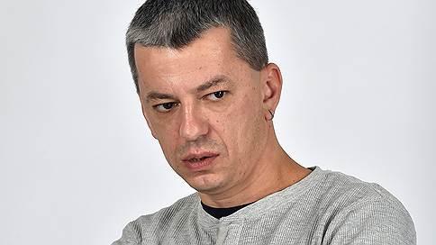 Проверка для тех, кто не сдал // Олег Сапожков — о причинах устойчивости административных барьеров