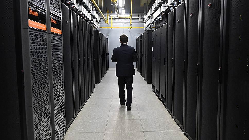 Как компании протестировали хранение абонентских данных для исполнения «закона Яровой»