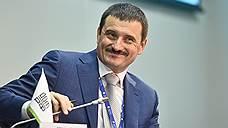 «Российский капитал» ударил по кадрам