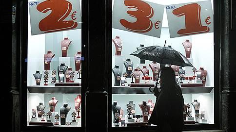 Россияне предпочли дорогие украшения // Магазины Claires в стране снова закрываются