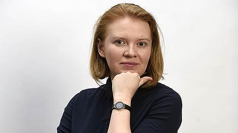 Слишком много безопасности // Татьяна Едовина — о разделении защиты рынков и национальных интересов