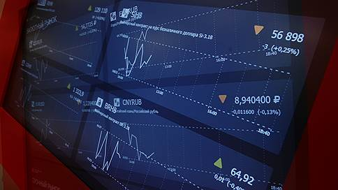 Склонность к инвестированию тает вместе с прибылью // Мониторинг инвестиций