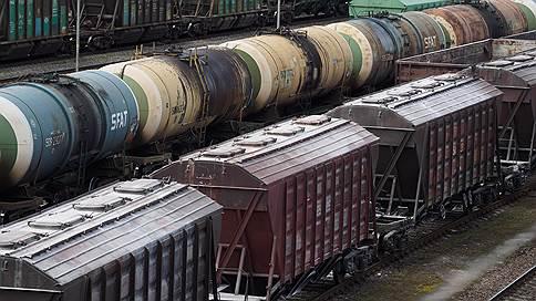 Уралвагонзавод дал отсрочку // «Чужие» детали для вагонных тележек можно брать до июля