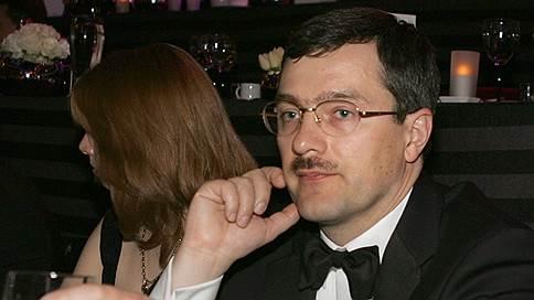 Анатолия Мотылева приняли в третье дело // По его указанию зампред «Роскредита» обманул Центробанк