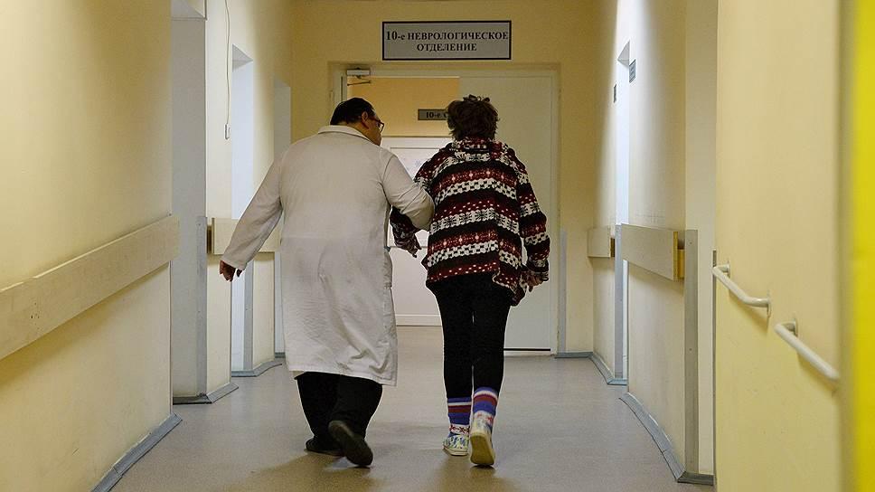 Сколько после реформы оплаты труда зарабатывают врачи