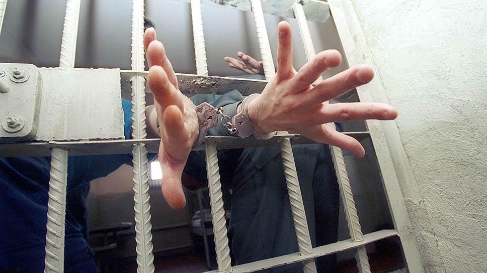 Почему правозащитники обвиняют спецслужбы в применении пыток к участникам «пензенского дела»