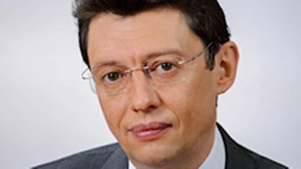 Зампред ЦБ Дмитрий Скобелкин о новых трендах кибератак на банки, причинах успеха хакеров и мерах, принимаемых ЦБ