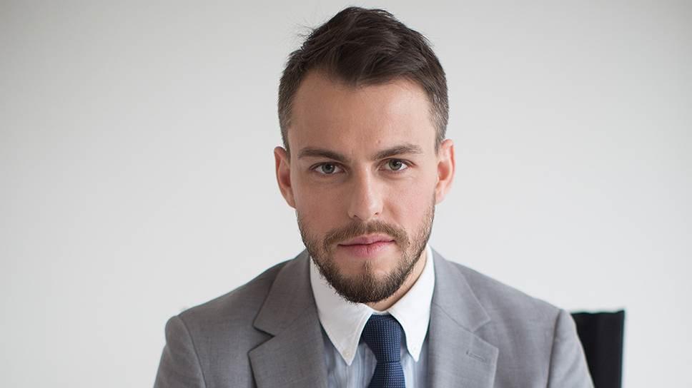 Основатель Group-IB Илья Сачков о главных угрозах для российских банков