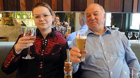 Александр Бастрыкин вмешался в британские дела // Следственный комитет решил разобраться в отравлении и удушении россиян в Англии