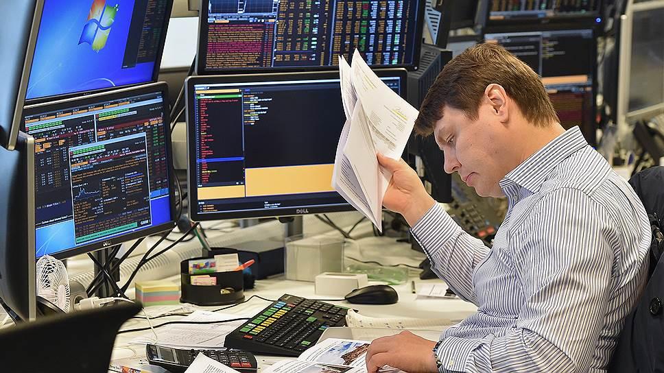 Инвесторы наращивают вложения в Россию