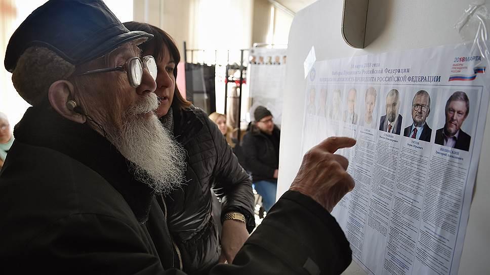 Эксперты оценили перспективы партий по итогам президентской гонки