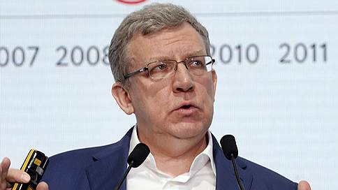 Три задачи на два года // Глава ЦСР Алексей Кудрин — о государственной повестке по окончании президентских выборов