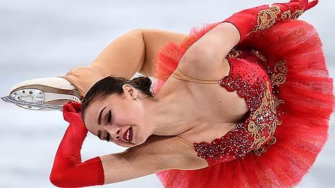 Милан полюбуется на новые фигуры // Чемпионат мира пройдет без многих олимпийских призеров