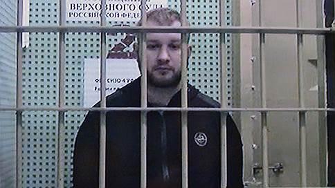 В деле чекиста прозвучал звонок наркоторговки // Сотрудника столичной ФСБ обвиняют в покушении на мошенничество и взятке