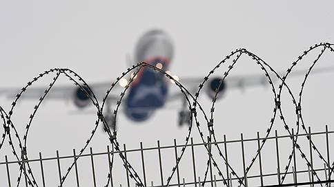 Глонасс доберется до воды и воздуха // Систему делают обязательной для самолетов и теплоходов