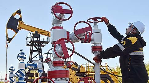 Конкуренты пересчитали налоги госкомпаний // ФНС предложено изучить продажи «Роснефти» и «Газпром нефти»