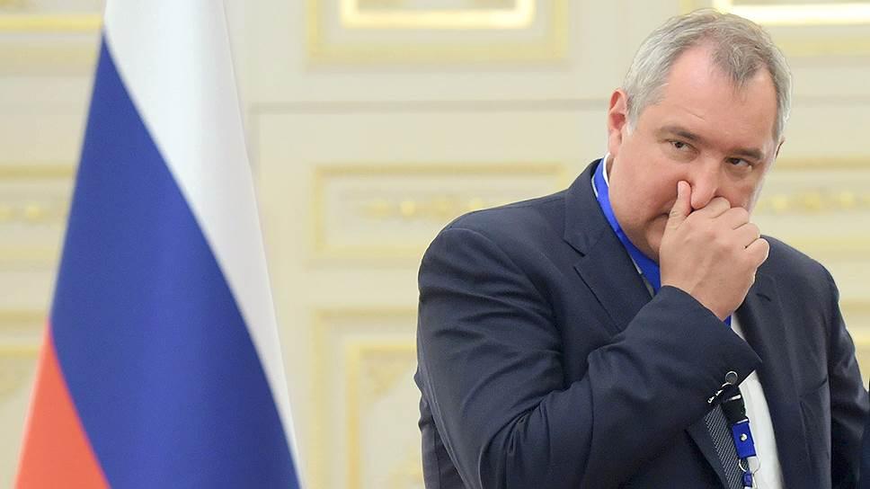 Как с помощью фонда и центра «Роскосмос» поработает в интересах «Газпром нефти»