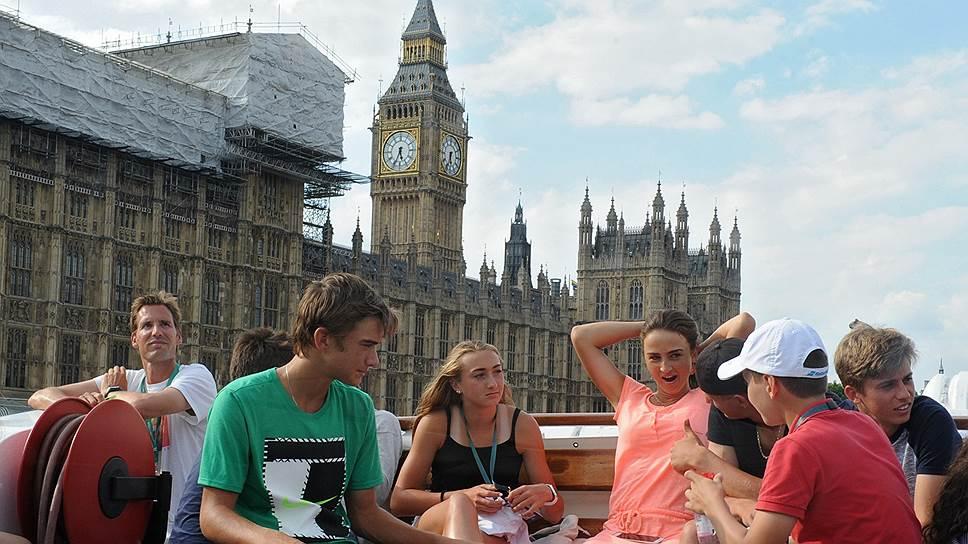 Великобритания готовит пакет мер против «активов сомнительного происхождения»